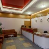 Гостиница Рубин — фото 3