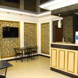 Отель Троя — фото 3