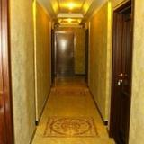 Отель Троя — фото 2