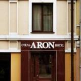 Отель Арон — фото 1