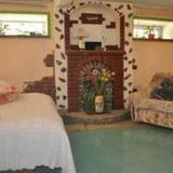 Kyzyl-Armeyskaya Guest House — фото 1