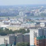 Апартаменты Как дома Щербаковском 7 — фото 1