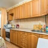 Апартаменты на Карбышева 40 — фото 2
