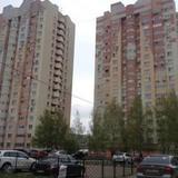 Апартаменты на Амирхана 23 — фото 3