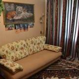 Apartment Zakieva 17 — фото 1