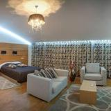 Гостиница Тимерхан — фото 3