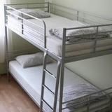 Like Hostel Kazan — фото 3