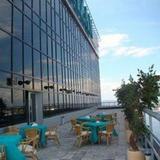 Гранд отель Казань — фото 1