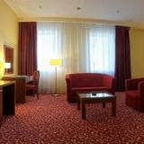 Гранд отель Казань — фото 3