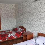 Zaman Hotel — фото 3