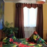 Мини Отель Манго — фото 1
