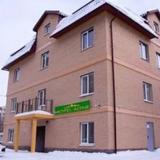 Мини Отель Альтаир — фото 1