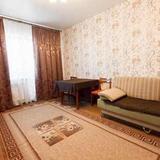 Сдаю квартиру в новом доме в Казани. — фото 2