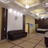 Гостиница Кварт — фото 1