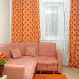 1 room apartment 2+2 near the center of Oriental medicine DOSHAS — фото 1