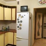 Apartment on Chetaeva — фото 2