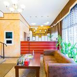 Отель Милена 2** центр 100 м от вокзала — фото 1