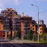 Apartments Kasatkina 20 — фото 3