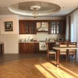 Apartments Kasatkina 20 — фото 2