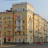 Room on Pushkin street 5 43 — фото 3