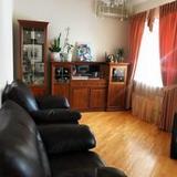 Apartment on Dubravnaya street 41 — фото 2