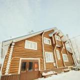 Holiday home on Zerkalnaya 1 k2B — фото 2