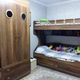 Guest house on Novoselskaya 33 — фото 2