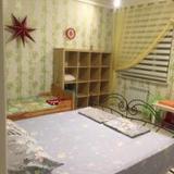 Apartment on Nekrasova 19 — фото 3