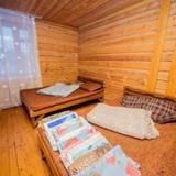 Guesthouse on Izumrudnaya Ulitsa — фото 3