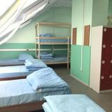 Hostel Lounge Blizzzko — фото 3