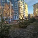 Apartament on Dubravnaya 28 — фото 1