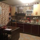 Room on Meridiannaya 9 — фото 2