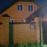 Dom na Vishnevoi — фото 1