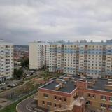 Уютная яркая квартира — фото 1