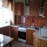 Apartment on Pobedy 41 — фото 1