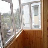 Apartment on Pobedy 41 — фото 2