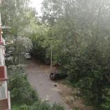 Apartment on Novatorov 11 — фото 1