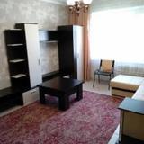 Квартира двухкомнатная — фото 1
