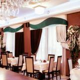 Гостиница Хаял — фото 3