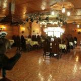 Отель Регина Малые Клыки — фото 1