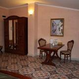 Гостиница Джузеппе — фото 2