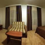 Гостиница Армения — фото 3