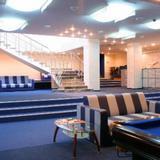 Гостиница АМАКС Сафар — фото 1