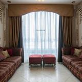 Гостиница Биляр Палас — фото 1