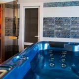 Гостиница Биляр Палас — фото 3