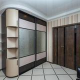 Малый Отель Петал Лотус — фото 2