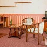 Гостиница Галант — фото 2