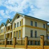 Гостиница Усадьба Орехово — фото 3