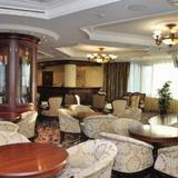 Гостиница Онегин — фото 1