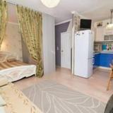 Апартаменты на Попова 25 — фото 2